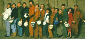 Roughnecks_1994-1995